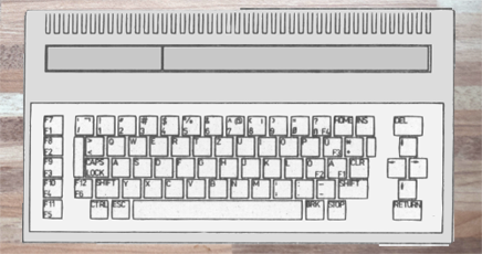 kc85_keyboard